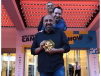 There Is Something Deeply Satisfying About Our Wins At Cannes: Reda Raad