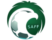 Saudi Arabian Football Federation Ups Digital Presence