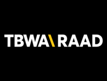 TBWA\Raad Ranks Among 2019 Contagious Pioneers