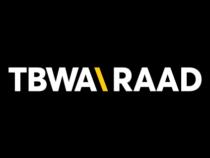 TBWA\Raad Ranks Among 2019 Contagious Pioneers