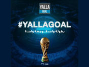Twitter Ups Its Live Sports Proposition With #YallaGoal