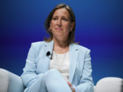 YouTube's Wojcicki & L'Oreal's Rochet On What Next In Digital