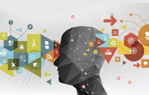 A Future Design For Digital Transformation