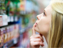 The Shopper's Dilemma: Of Guilt Or Pleasure