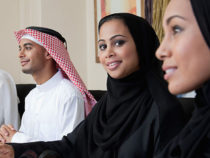 Successful Career Is Happiness Source For UAE Female Workforce: Study