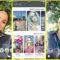 Snapchat Gets New Lens Explorer