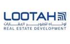 Lootah Real Estate Development Hands Its Account To Horizon FCB