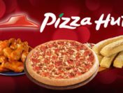 Pizza Hut Consolidates GCC Media With Mindshare