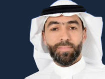 VMware Names Saif M. Mashat As Saudi Arabia Country Director