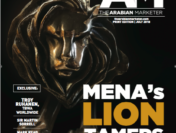 AM Print Issue July 2018