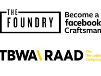 TBWA, Facebook Partner For Regional Creative Agency Program