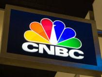 CNBC, Nasdaq To Open New Studio In Dubai