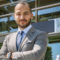 Rolls Royce Hires New Comms Manager for MEA