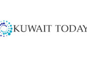 Kuwait Today Bets Big On Digital