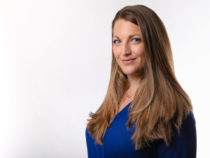 Markettiers Names Leanne Foy As Group Marketing Controller