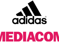 Adidas Consolidates Global Media Brief With MediaCom