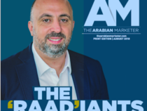 AM Print Issue August 2018