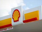Shell Agency Overhaul: Four WPP Agencies Appointed To Roster
