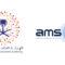 GEA KSA Appoints Choueiri Group As Media Representative