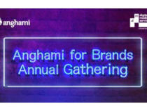 Anghami, DMS Host Music Conference Aimed At Brands
