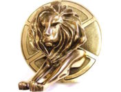 Cannes Lions Names 2019 Jury Presidents