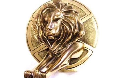 Cannes Lions Distributes Sustainable Development Lions Funds