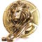 Cannes Lions Distributes Sustainable Development Lions Funds