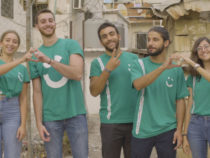 Lebanon Careem Ropes In Wael Arakji As Brand Ambassador