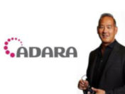 Adara Names Curtis Nishijima As EMEA Managing Director