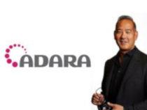 Adara Names Curtis Nishijima As EMEA Managing Director
