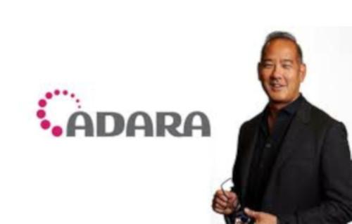 adara names curtis nishijima as emea managing director am