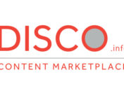 SyndiGate Launches Digital Content Marketplace For MENA