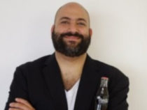 Coca Cola MENA's Islam ElDessouky On Warc Media Jury