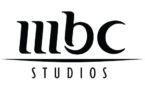 MBC Launches MBC Studios; Names Peter Smith As Lead
