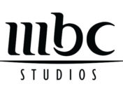 MBC Launches MBC Studios; Names Peter Smith As Lead