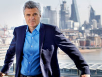 WPP Appoints Mark Read As CEO