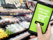 Millennials Top Digital Grocery Shopping In The UAE: Survey