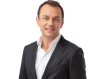 Memac Ogilvy Names Philippe Berthelot As UAE MD