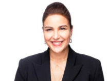Starcom Names Racha Makarem As MENA Regional CEO