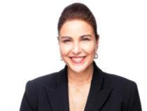 Starcom Names Racha Makarem As MENA Regional CEO
