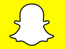 Snapchat Bolsters Local Content; Forms New Collaborations