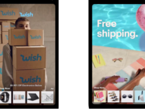 Snapchat Strengthens Ecommerce Ad Products