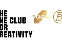 The One Club Establishes First Int'l Chapter In Cairo