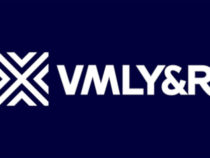 WPP Merges Y&R & VML For A New Integrated Offer