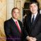 KPMG Lower Gulf Splits Chairman & CEO Roles