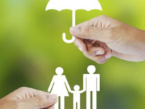 Brand Key For Life Insurance Customers In UAE