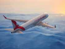 Air Arabia Rebrands To Mark 15th B'Day
