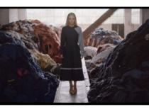 Do Epic Good & Fashion4Change's Debut Film Premiere's At UN