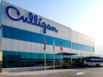 Culligan Middle East Assigns Content Marketing Mandate To JWI