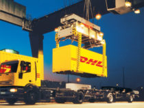 DHL Encourages MENA Ecommerce Players To Eye Global